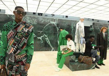 diseñadores de moda masculina