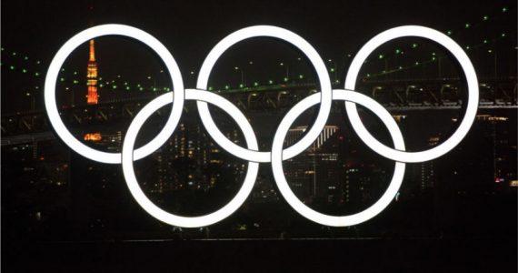 Estadios de fútbol de los Juegos Olímpicos de Tokio 2020