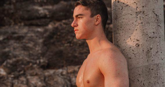 Guía definitiva depilación masculina ideal