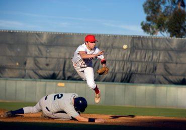 historia del beisbol