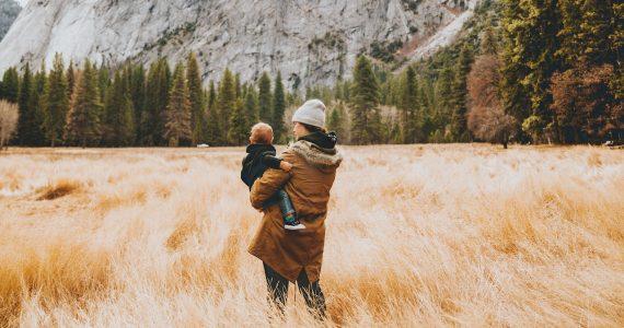 Ideas para regalos para mama