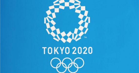 Dónde ver los Juegos Olímpicos Tokyo 2020