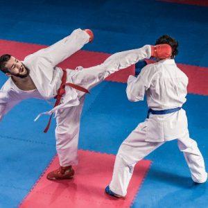 nuevos deportes olímpicos para Tokio 2020