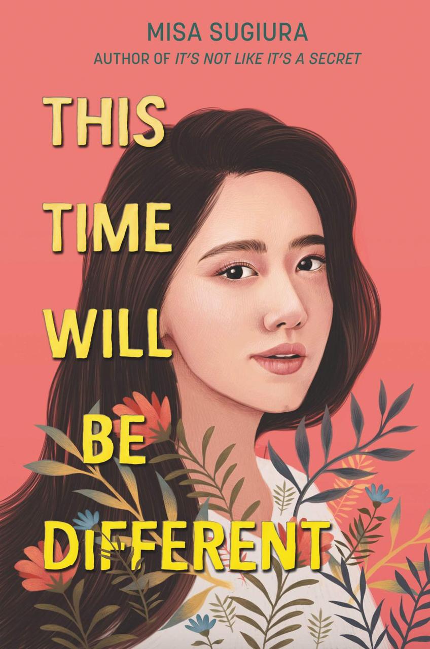 libros asian lives matter