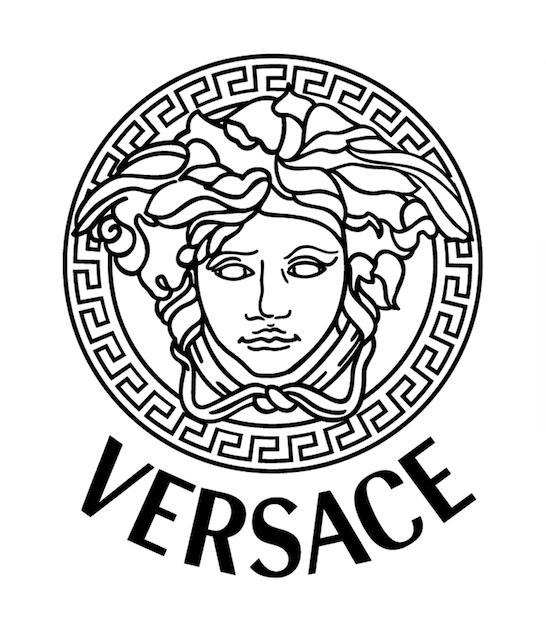 logos famosos moda