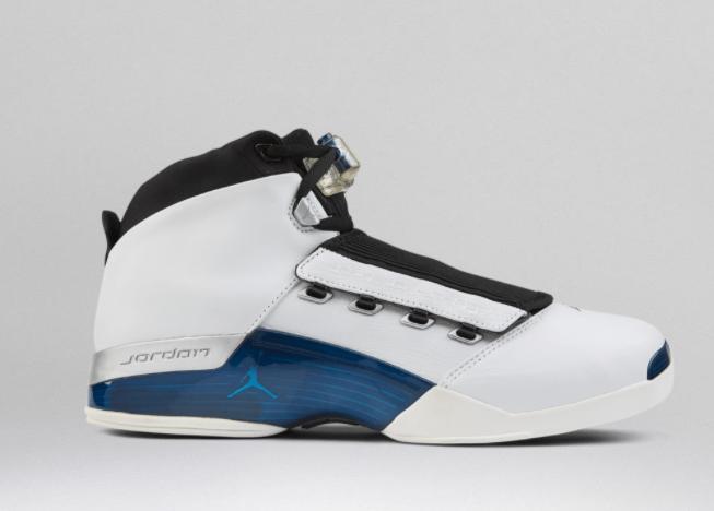 Jordan-tenis-blancos