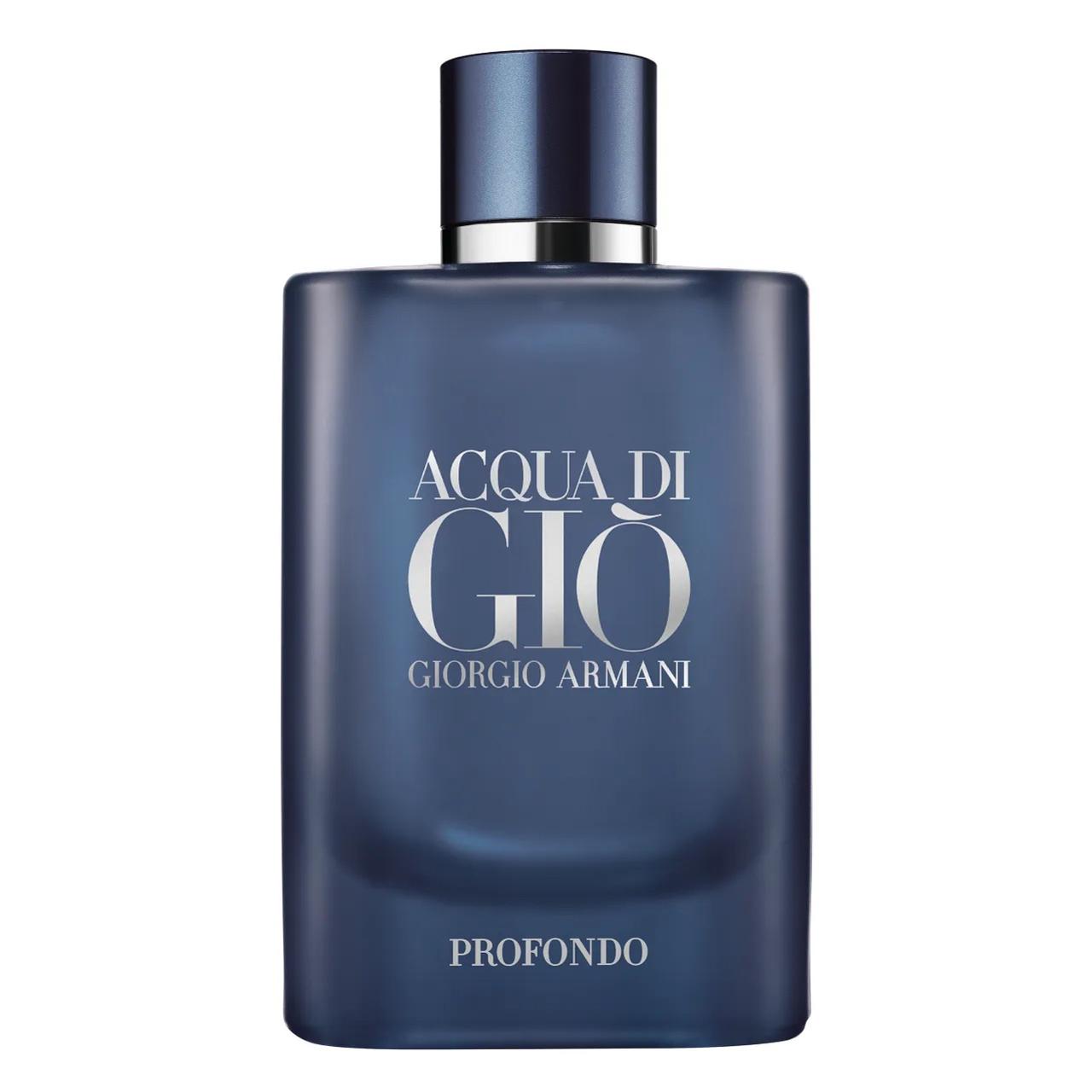 perfumes para hombres de 30