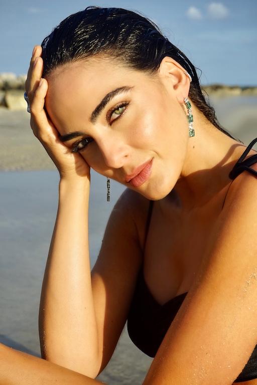 Daniela Botero series