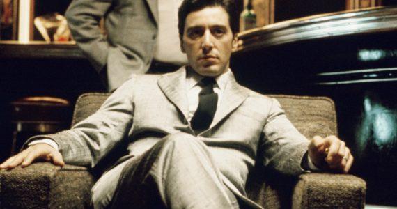 Directores con más Oscars