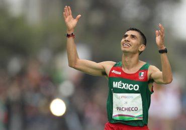 Juan Joel Pacheco