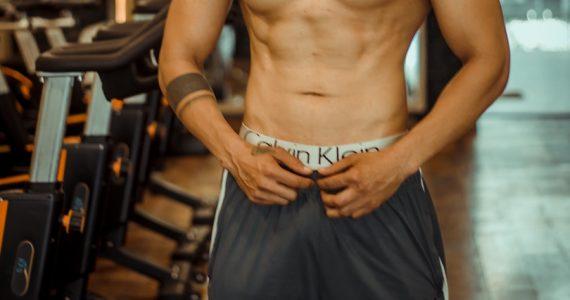 Alimentos Dieta para cuidar próstata