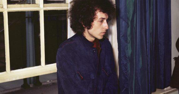 Bob Dylan canciones más famosas