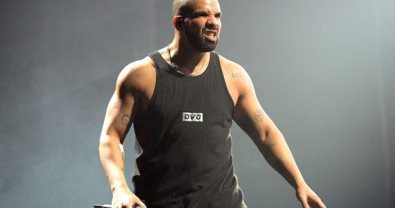 Consejos mejor rutina ejercicio Drake