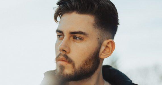 Cuidados de la barba