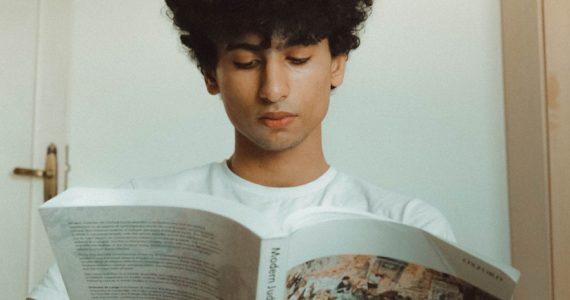 Mejores Libros Inglés 2021