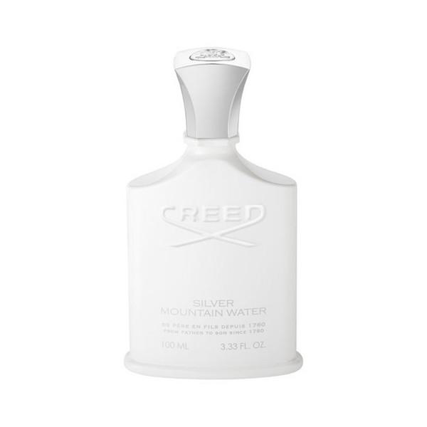 perfumes únicos para hombre creed