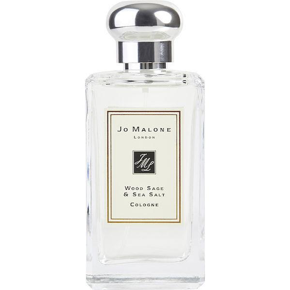 perfumes únicos para hombre jo malone