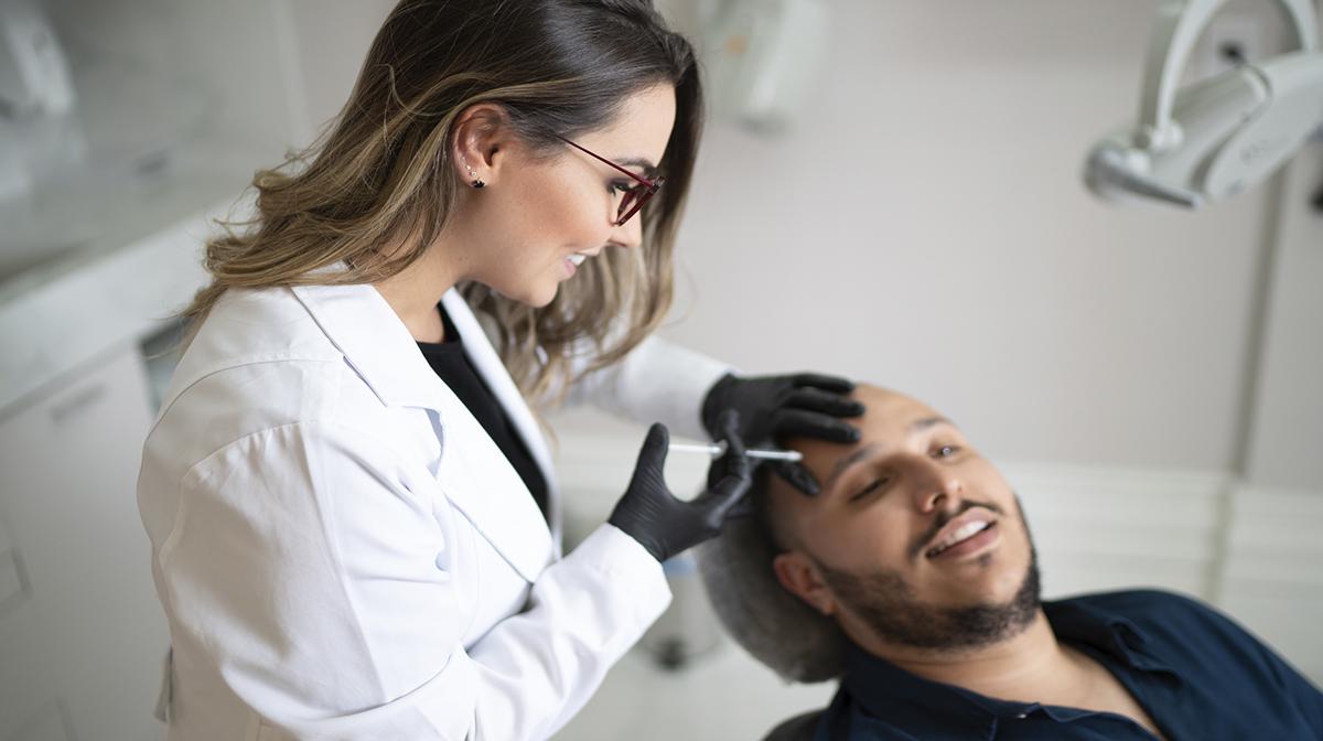 tratamientos sin bisturí para rostro