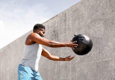 ejercicios-para-el-estres