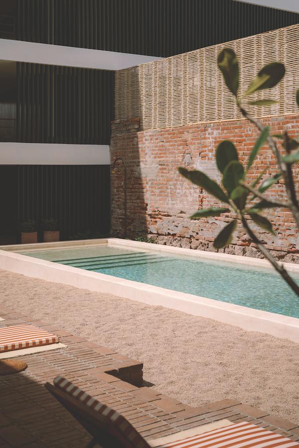 Regalos Día del Padre 2021 Hotel Baja