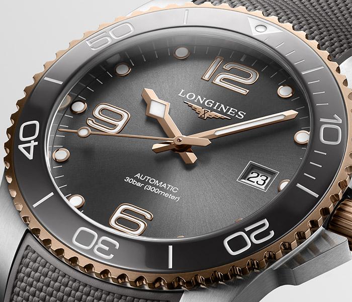 reloj ideal para el verano