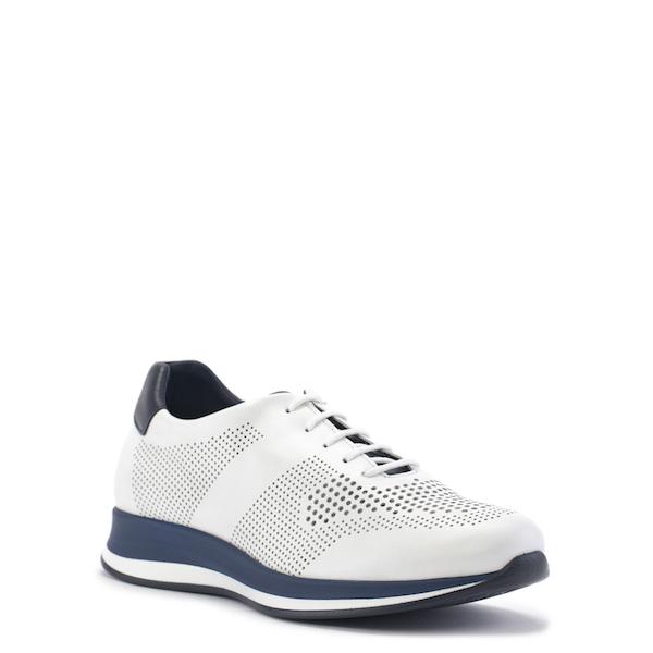 Zapatos para papá Prada México deportista