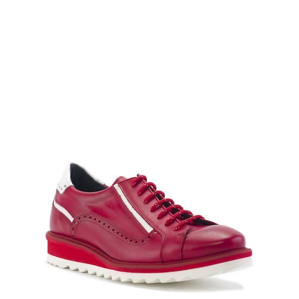 Zapatos para papá Prada México divertido