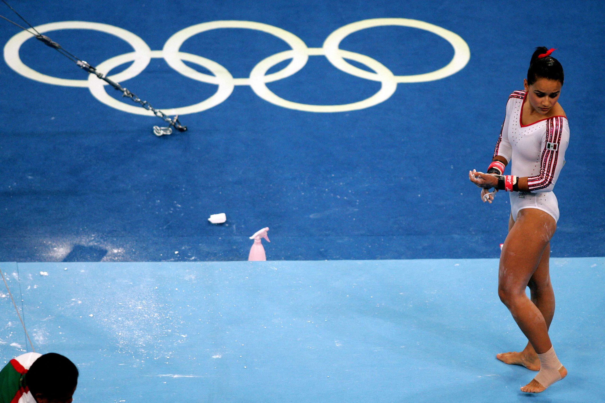 Juegos Olímpicos de Tokio se llevarán a cabo sin público