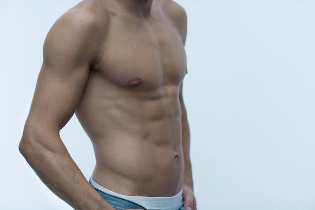 prevenirel cáncer de próstata