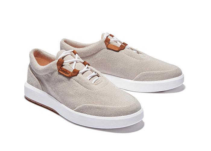 zapatos tips Timberland