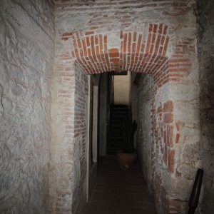 Casa Baba de Nopal