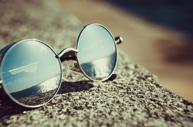 lentes de sol para hombre