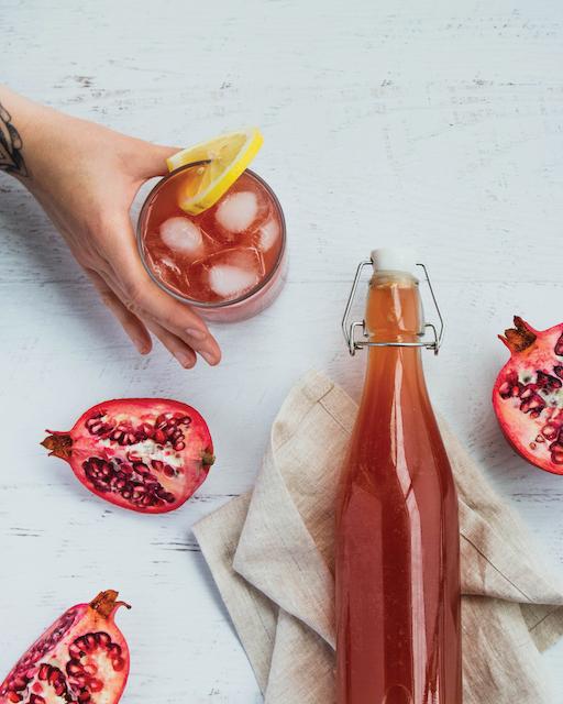5 tendencias que están cambiando nuestra forma de beber