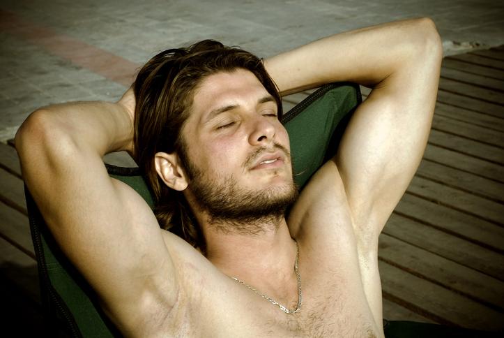cuales son las fantasías sexuales más comunes en hombres
