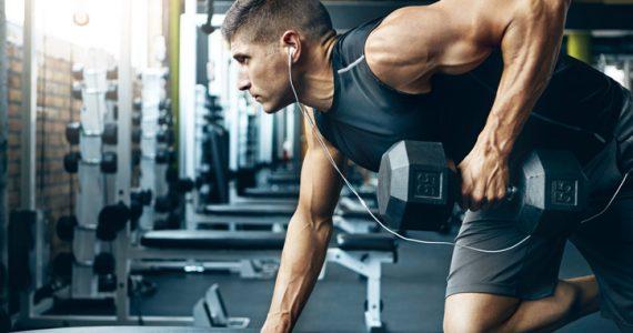 proteínas del huevo y su importancia para tus músculos