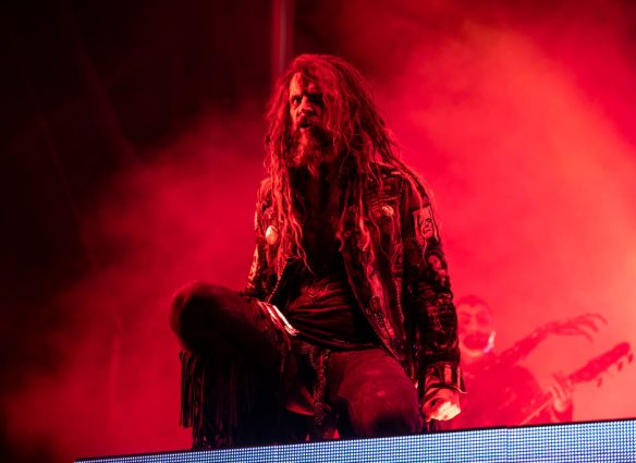rob zombie the munsters imágenes